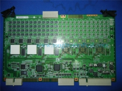 Repair / exchange Aloka Alpha 6 RX Beam Former (P/N: EP555501AA)